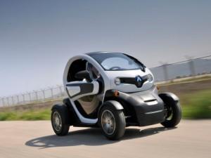 renaulttwizy_renault_twizy_easycarbooking_carrental_car_rental_auto_mieten_CotedAzur_Frankreich