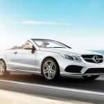 Saint-Jean-Cap-Ferrat luxury car booking